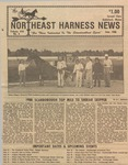Northeast Harness News, June 1988