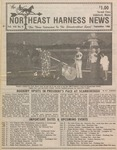 Northeast Harness News, September 1988