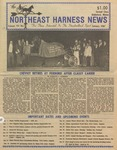 Northeast Harness News, January 1987