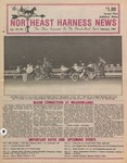 Northeast Harness News, February 1987