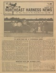Northeast Harness News, June 1987