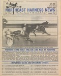 Northeast Harness News, February 1986
