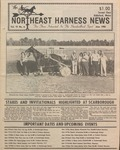 Northeast Harness News, June 1986