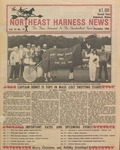 Northeast Harness News, December 1986