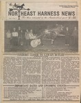 Northeast Harness News, January 1985