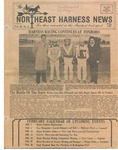 Northeast Harness News, February 1983