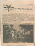Northeast Harness News, January 1981