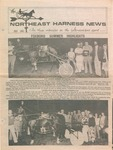 Northeast Harness News, July 1981