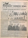 Northeast Harness News, November 1981