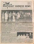 Northeast Harness News, December 1981
