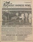 Northeast Harness News, September 1985