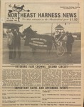 Northeast Harness News, October 1985