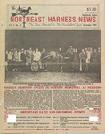 Northeast Harness News, December 1985