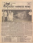 Northeast Harness News, July 1983