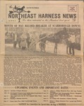 Northeast Harness News, June 1983