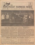 Northeast Harness News, February 1984