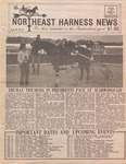 Northeast Harness News, September 1984