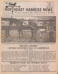 Northeast Harness News, June 1984