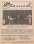 Northeast Harness News, January 1984