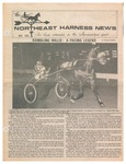 Northeast Harness News, May 1981
