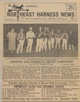 Northeast Harness News, November 1983