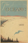 The Oceanic, 1930 by Old Orchard Junior-Senior High School