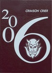 Orono Maine High School Yearbook 2006 by Orono Maine High School