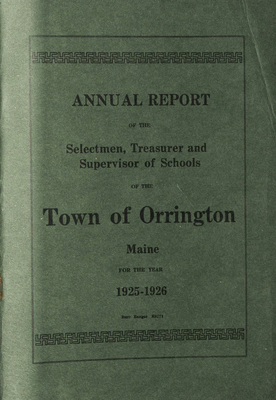 orrington guys Verbal commits - orrington hamilton player profile: rankings, stars, video highlights, offers, tweets, height, weight, high school, position, hometown.