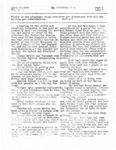 The Otisfield News: April 26, 1945