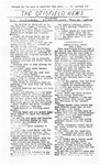 The Otisfield News: November 1, 1945