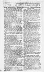 The Otisfield News: January 02,1947