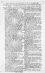 The Otisfield News: January 23,1947
