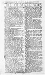 The Otisfield News: January 30,1947