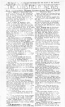 The Otisfield News: March 06,1947 by The Otisfield News