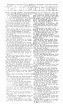 The Otisfield News: April 03,1947