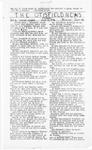 The Otisfield News: April 10,1947