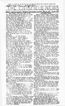 The Otisfield News: April 17,1947