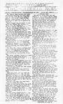 The Otisfield News: April 24,1947