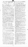 The Otisfield News: May 01,1947 by The Otisfield News