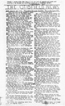 The Otisfield News: May 08,1947 by The Otisfield News