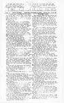 The Otisfield News: May 15,1947 by The Otisfield News