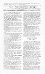 The Otisfield News: May 29,1947 by The Otisfield News