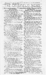 The Otisfield News: June 05,1947 by The Otisfield News