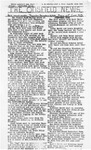 The Otisfield News: June 19,1947 by The Otisfield News