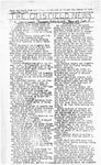 The Otisfield News: August 07,1947
