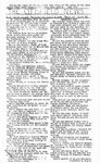 The Otisfield News: August 14,1947
