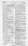 The Otisfield News: January 01,1948