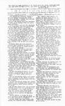 The Otisfield News: January 08,1948