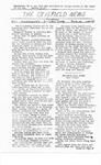 The Otisfield News: January 15,1948