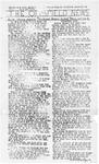 The Otisfield News: February 05,1948